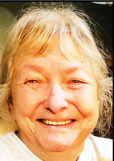 - Velma Jean Cummins, 78