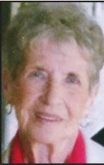 - Velma Louise Nichols, 90