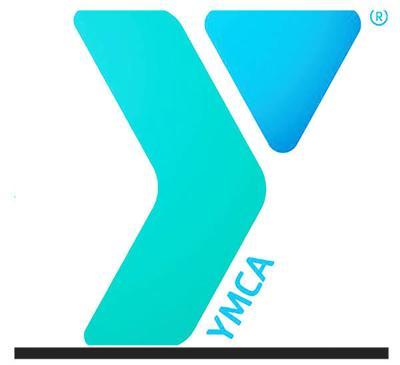 - YMCA