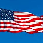 - flag 911 logo