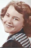 - Joyce Marie Kingery, 85