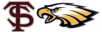 - tiger eagle logo