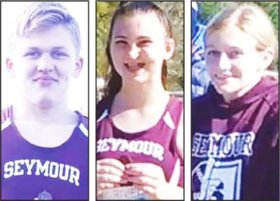 - Three Tigers to state