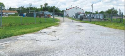 - Citywide cleanup starts soon
