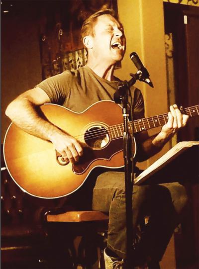 • Concert at Owen Sept. 27