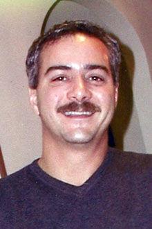 David Ray Marquis