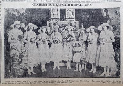 210417-newslocal-weddingsurveyspeeders 01.jpg
