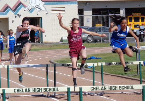 0611_ep_jr high sports 1