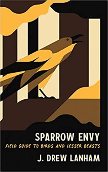 Sparrow Envy.png