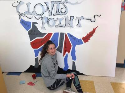 Clovis mural.JPG