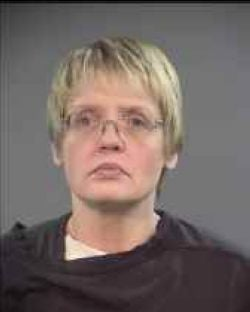 Former Wenatchee woman arrested in Oregon over missing $264,000