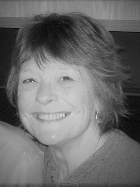 Leslie M. Fitzsimmons