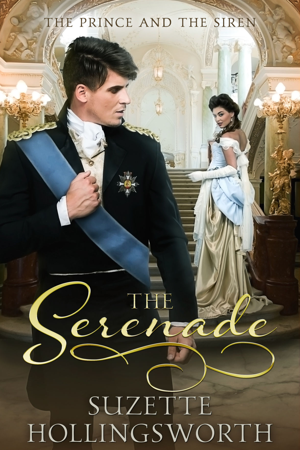 TheSerenade_ebook_Final (1).jpg