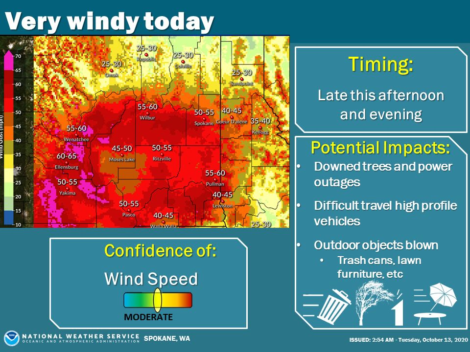 Peak Winds Tuesday.png