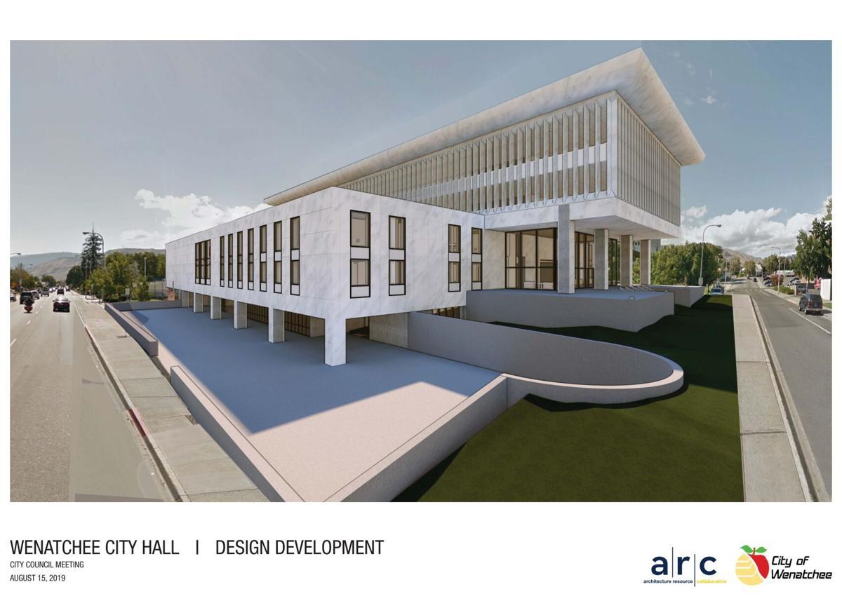 City Hall design.jpg
