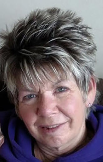 Julie Ann Martin-Simpson | Obituaries | wenatcheeworld com