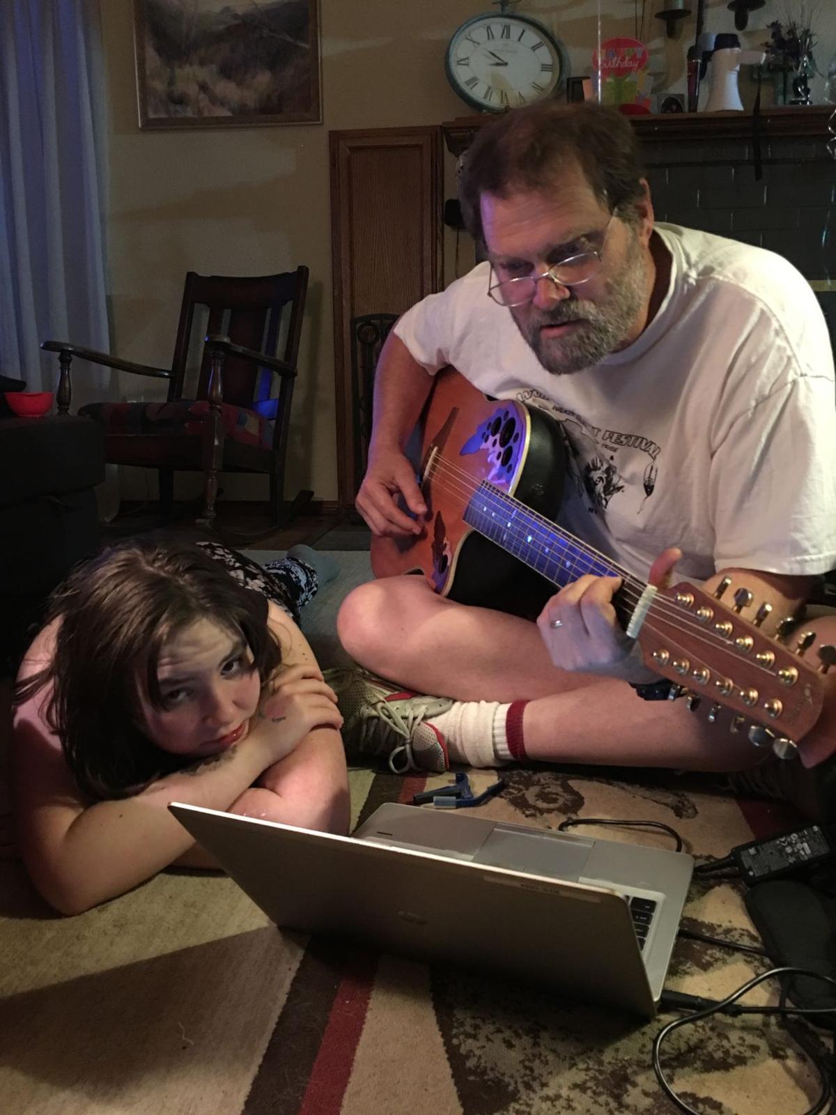 Eric and guitar.jpg