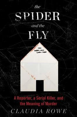 Spider and the Fly book cover.jpg