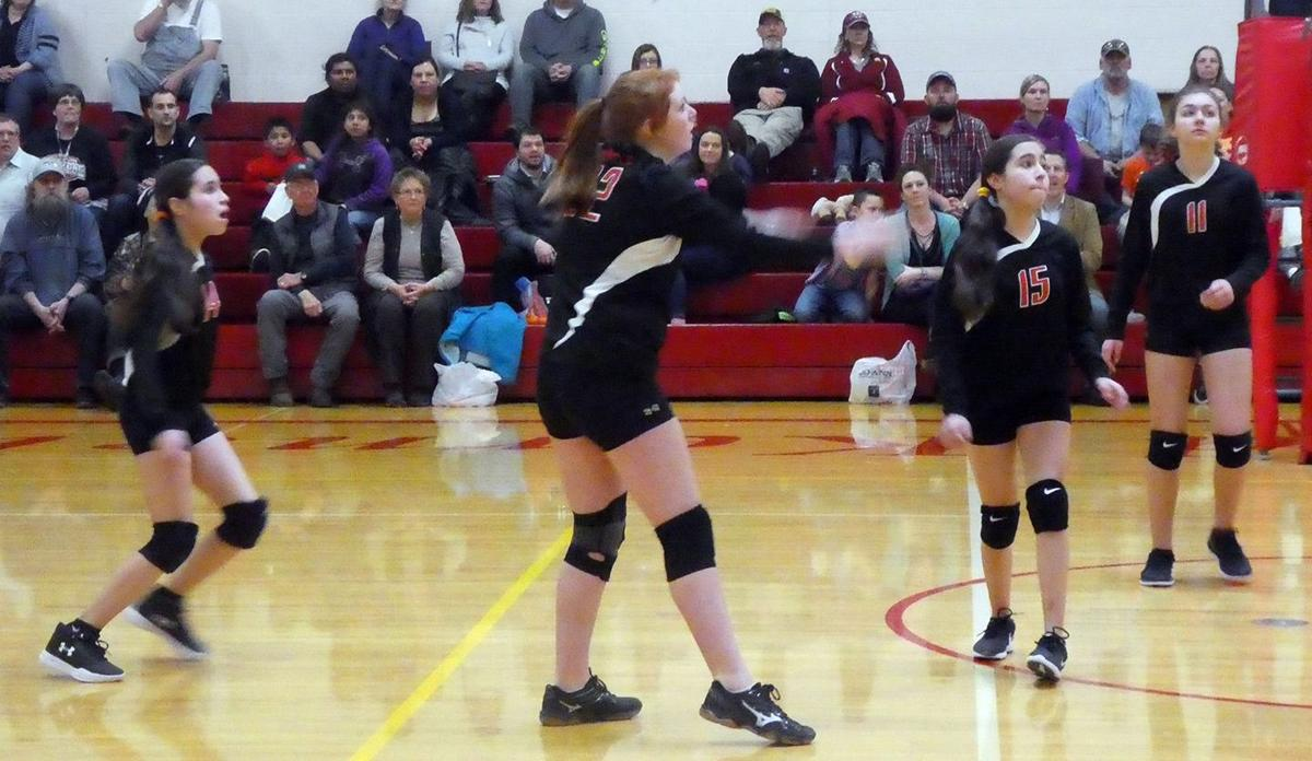 0329_ep_volleyball 2