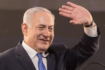 WORLD-NEWS-ISRAEL-IRAN-NUCLEAR-ABA