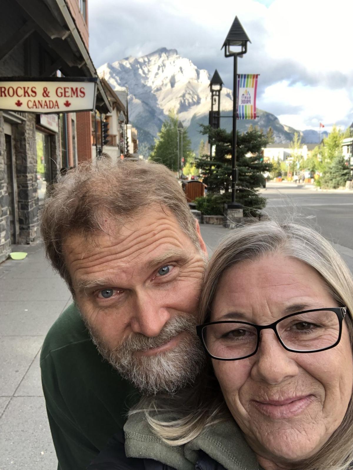Eric and Renee Skansgaard.jpg
