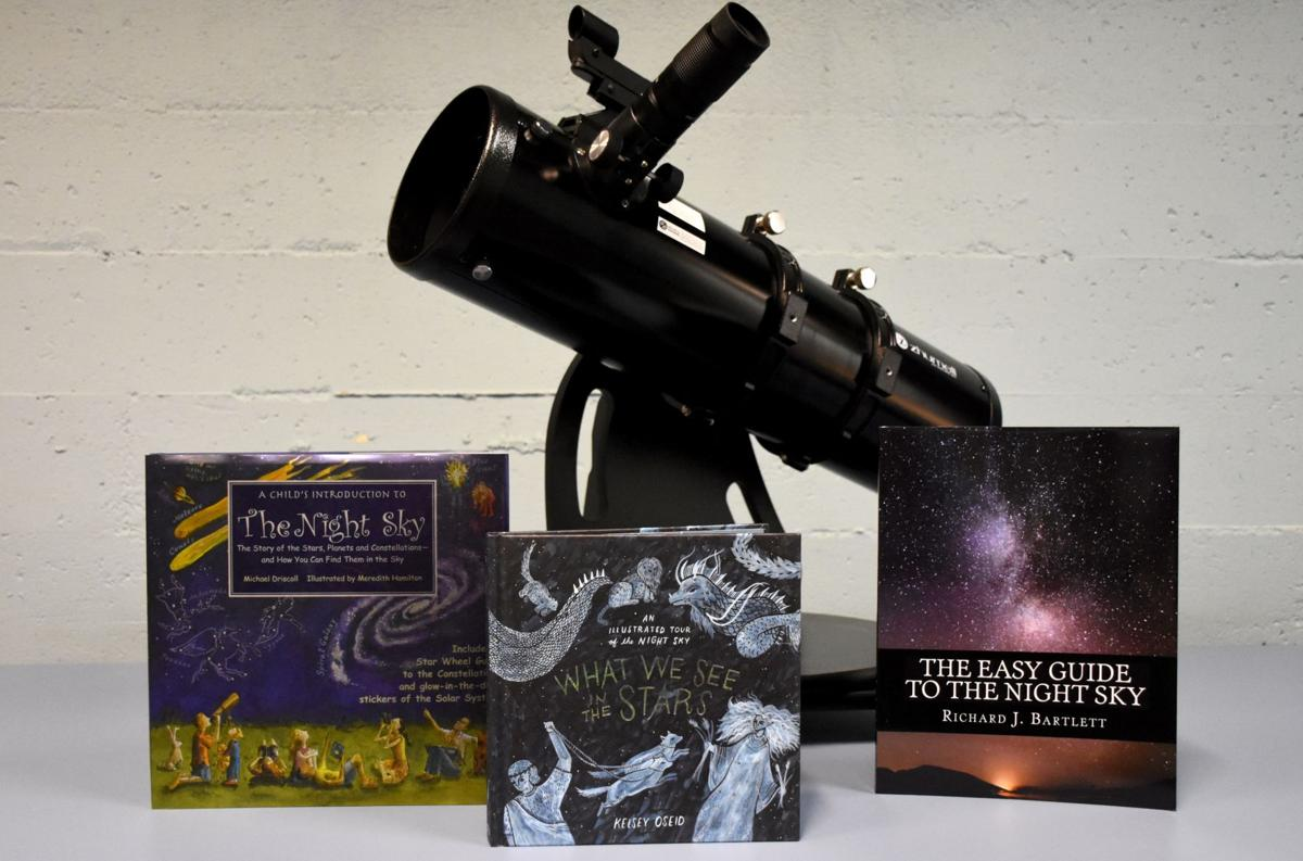 telescopes_6557.jpg