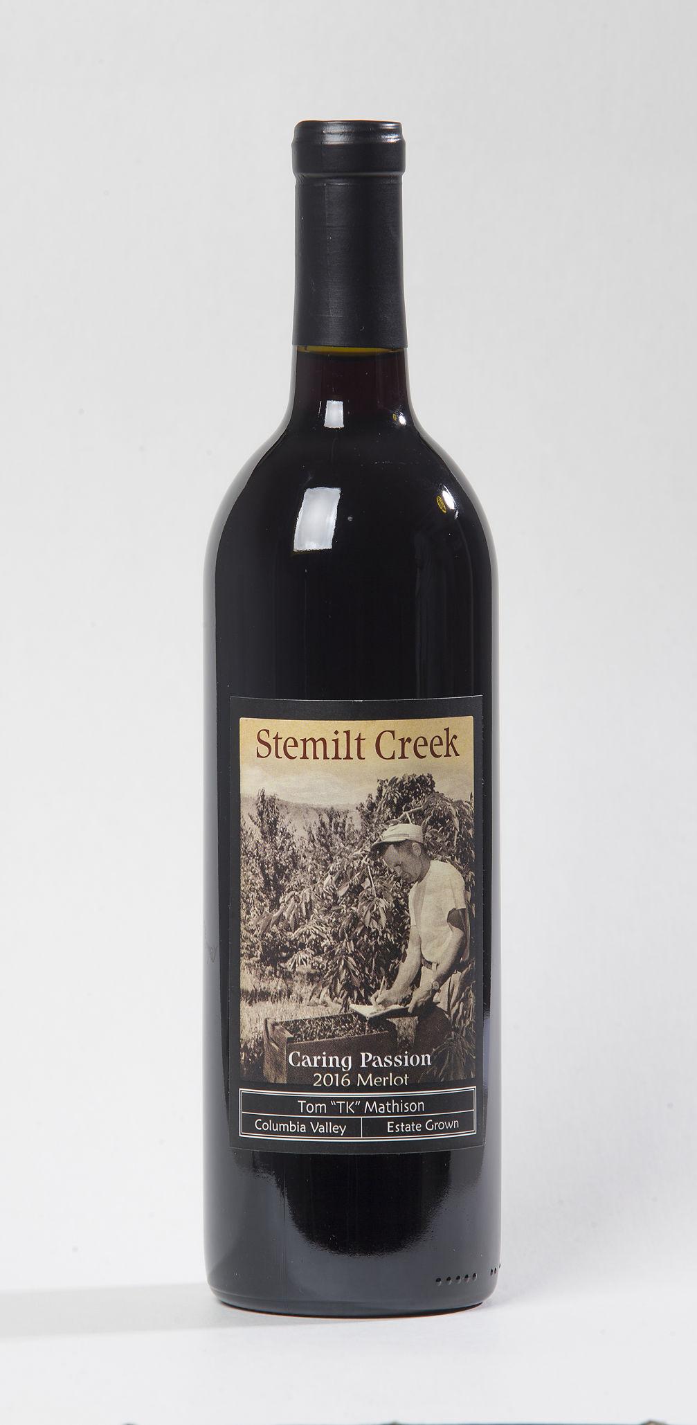 Stemilt Creek_2016 Merlot_16.jpg