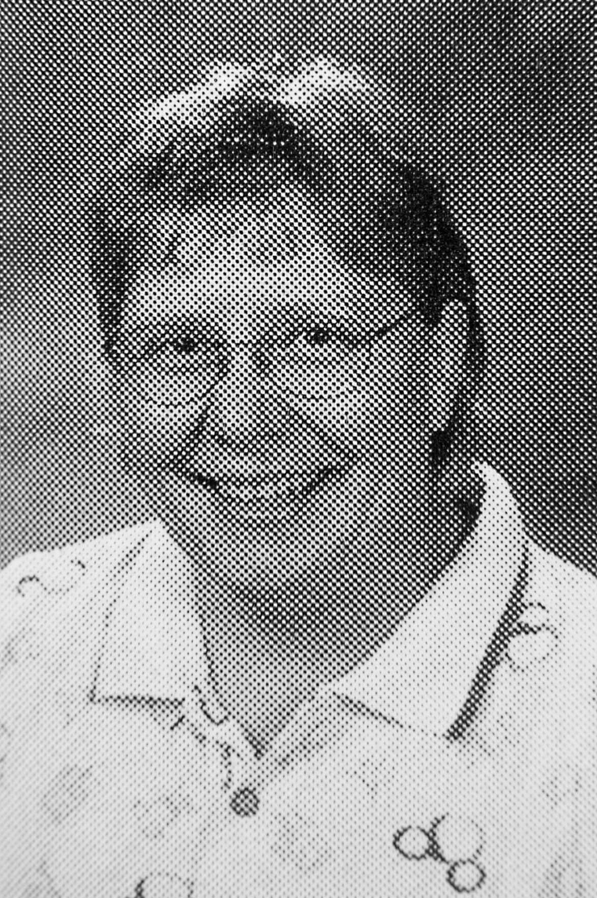 Tammy Grubb