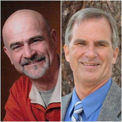 Leavenworth mayor candidates.jpg