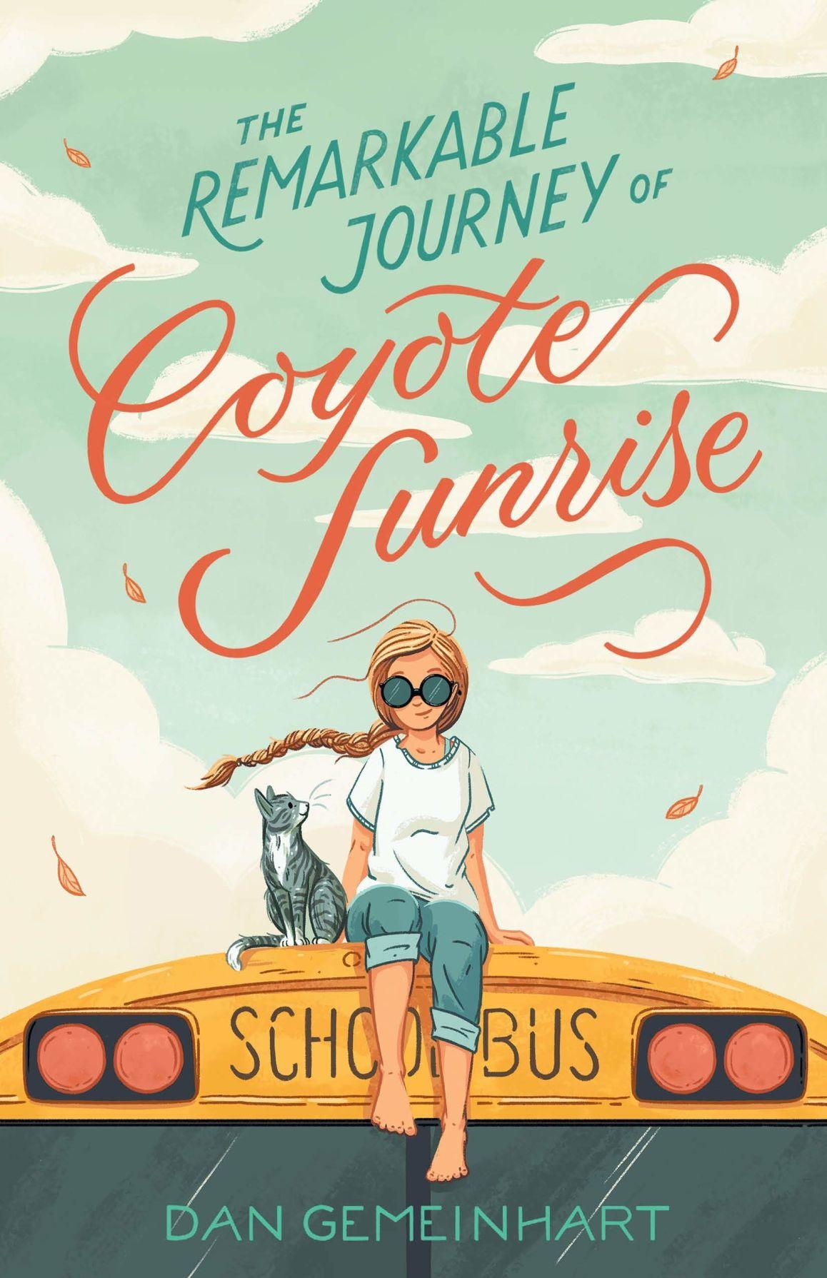 Coyote book.jpg