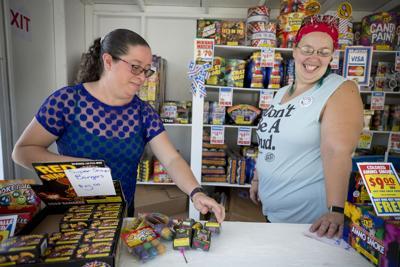 210703-newslocal-fireworkssales 01.jpg