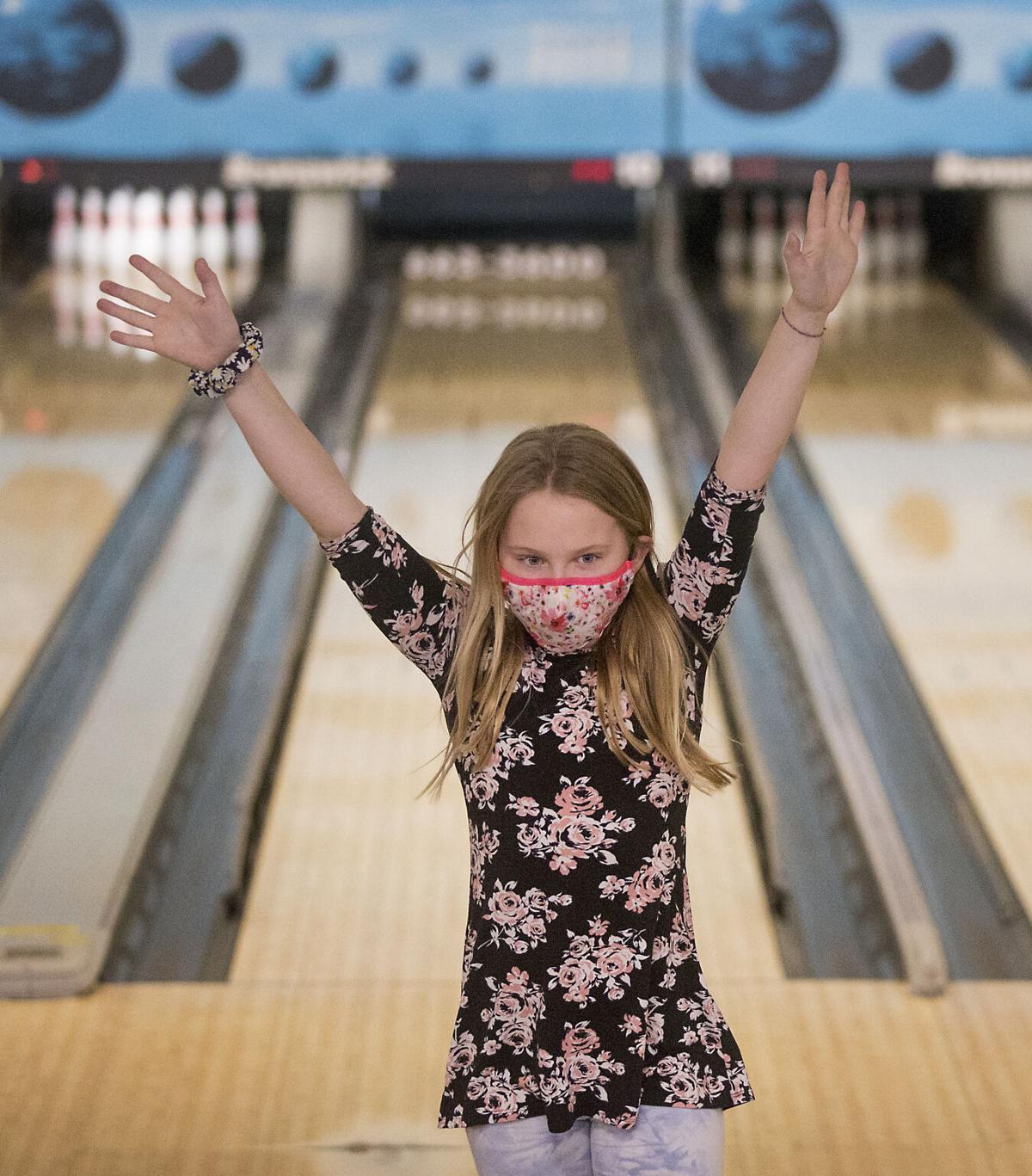 210223-newslocal-bowling 01.jpg (copy)
