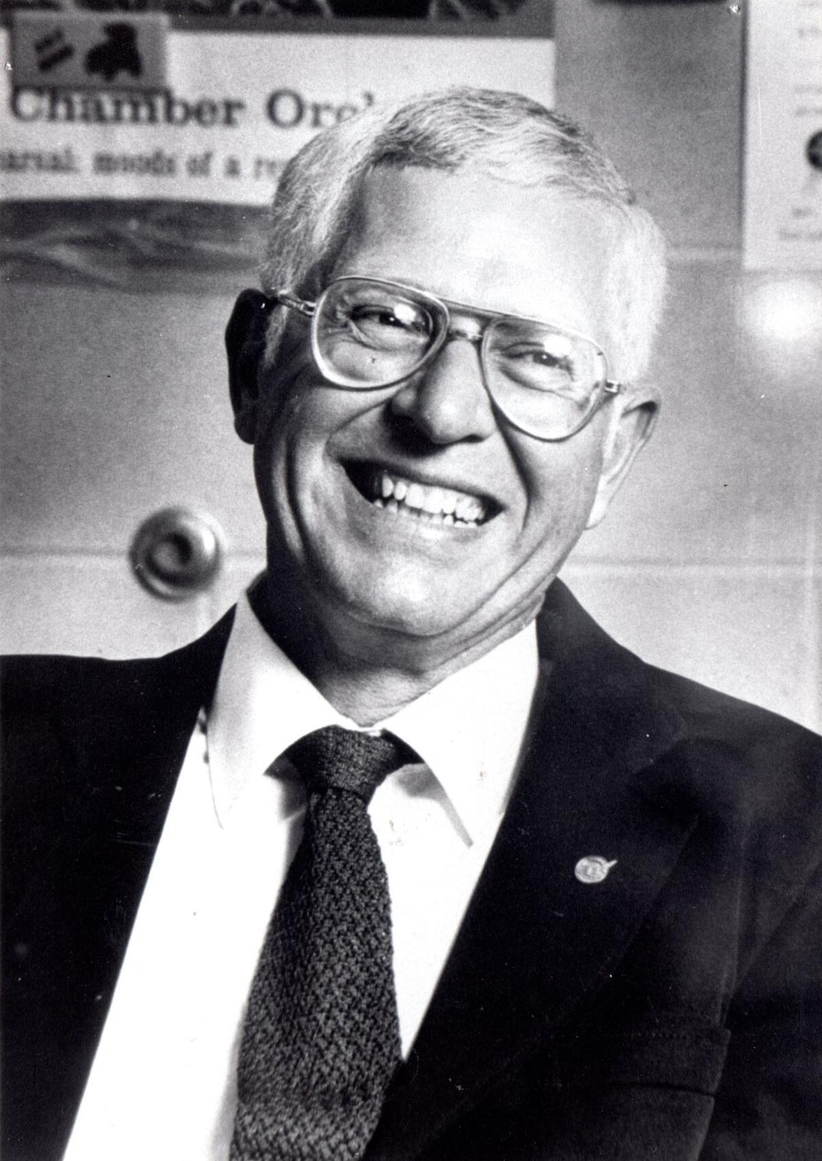 1.Ed Sand Portrait 1987.jpg