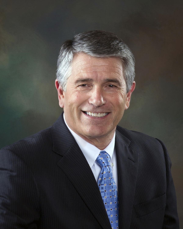 Goehner, Steele to hold town hall in Wenatchee