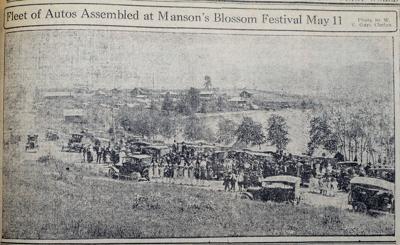 210515-newslocal-mansonfestival 01.jpg