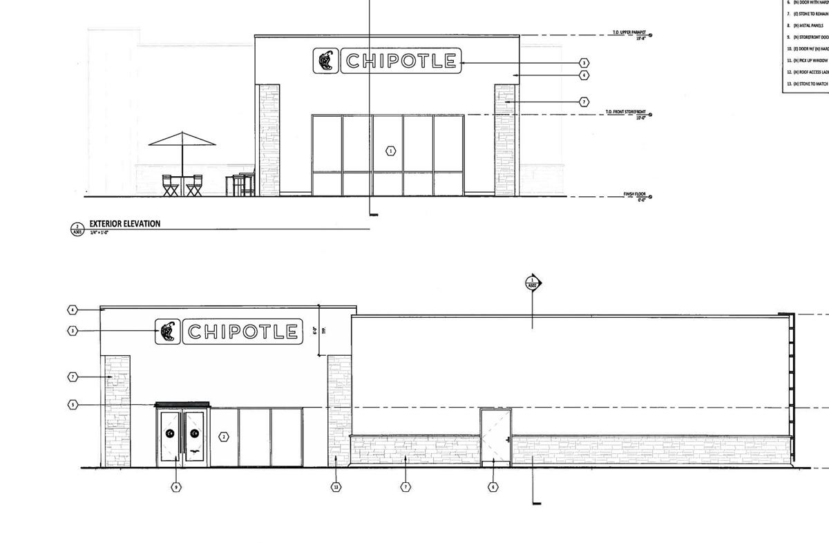 Chipotle1.jpg