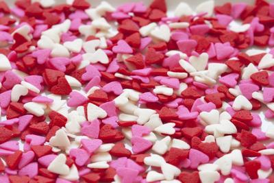 hearts-937664_1280.jpg