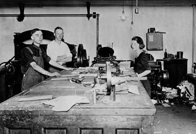 190601-bzw-businesspastclo 01.jpg