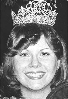 1978-1979: Festival dance goes disco; Midway survivor at air show