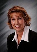 Jennifer Dahlstrom