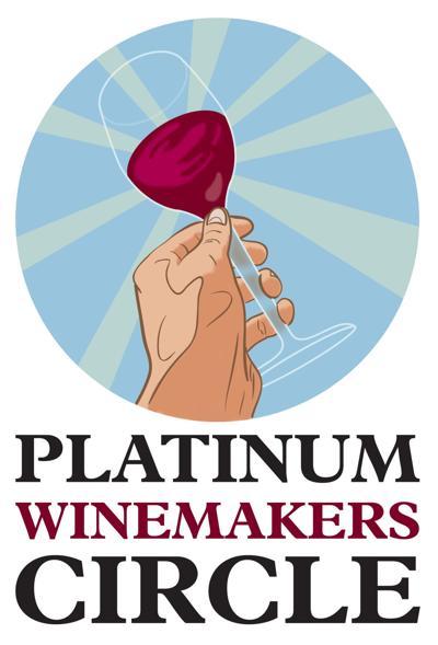 PlatinumWinemakersColor