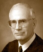 Fred Van Sickle