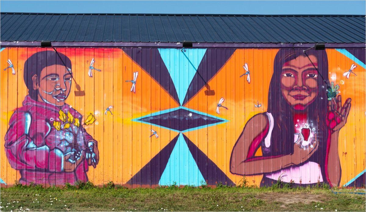 chapter-4-mural.jpg
