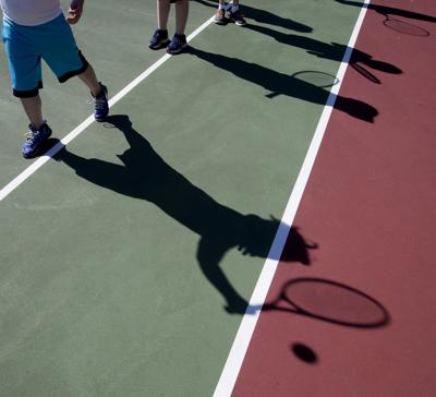 190620-sportslocal-tenniscamp 02.JPG
