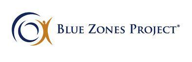 Blue Zones Image