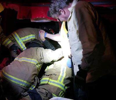 car rescue.jpg