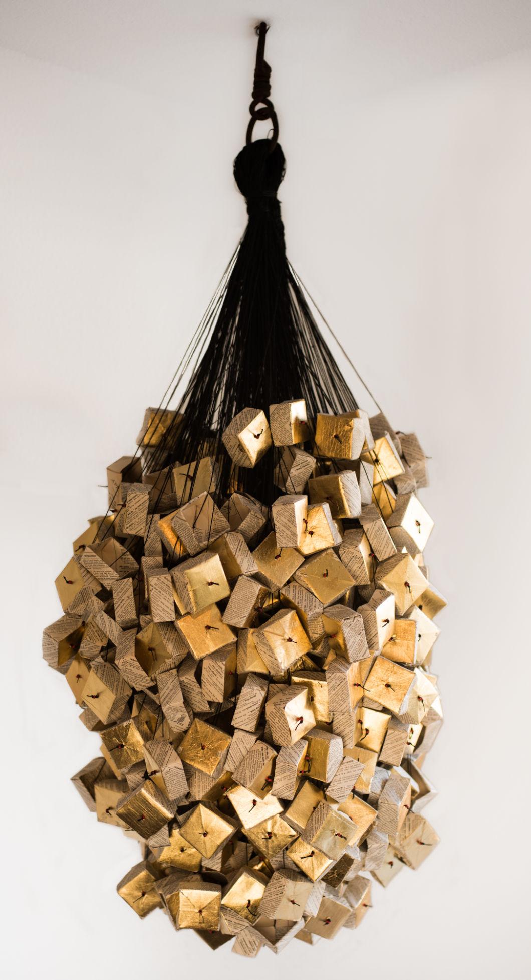 HangingBoxes.jpg