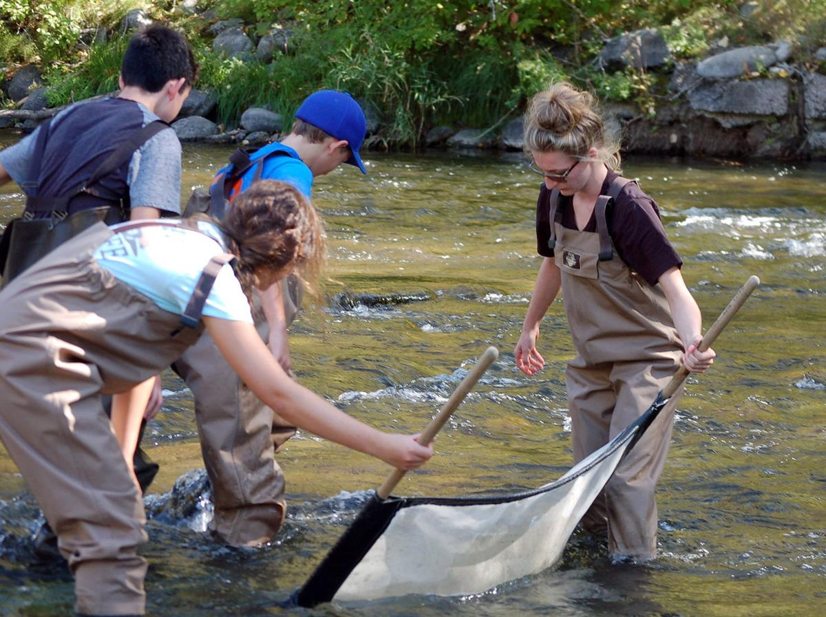 Olivia-in-river.jpg