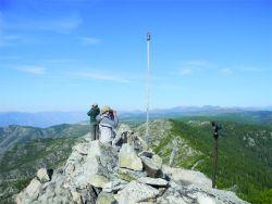 Chelan Ridge Hawkwatch.jpg