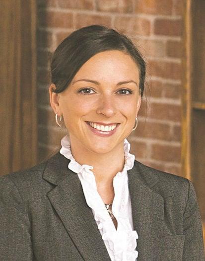 Kristin Ferrera